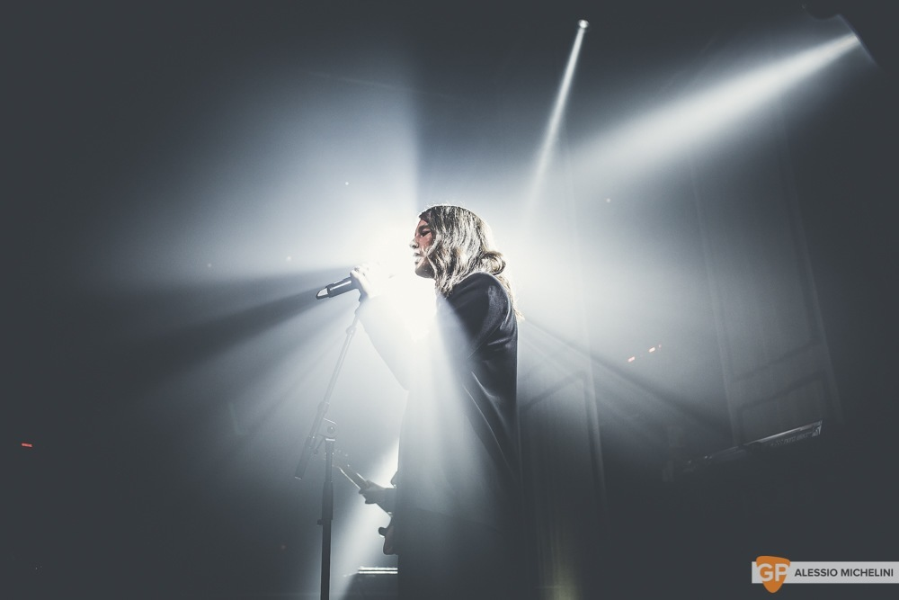 JessieWare-Academy-21-jan-2014-4