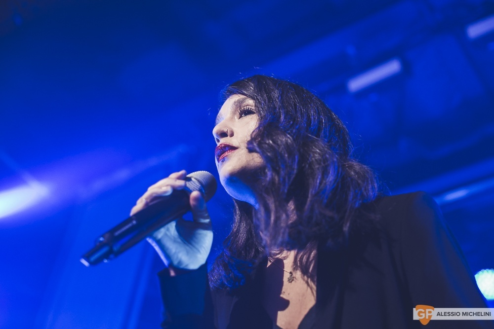 JessieWare-Academy-21-jan-2014-8