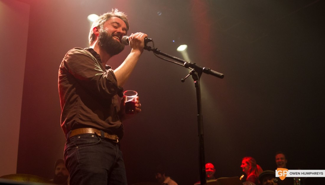 NYE Mixtape at Vicar Street by Owen Humphreys (9 of 44)