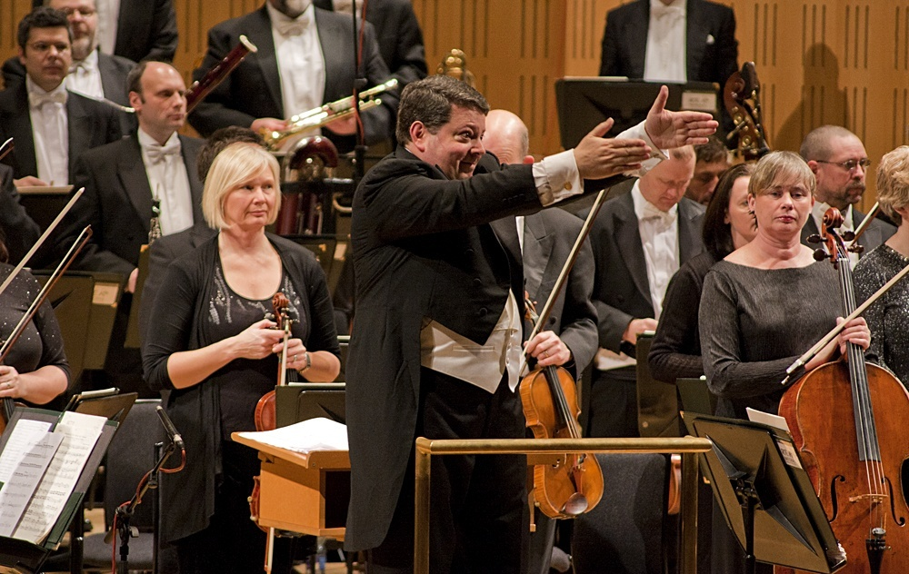 RTE NSO at the National Concert Hall Dublin – by Abraham Tarrush (12)