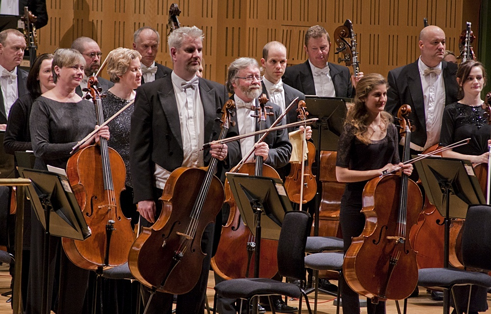 RTE NSO at the National Concert Hall Dublin – by Abraham Tarrush (13)