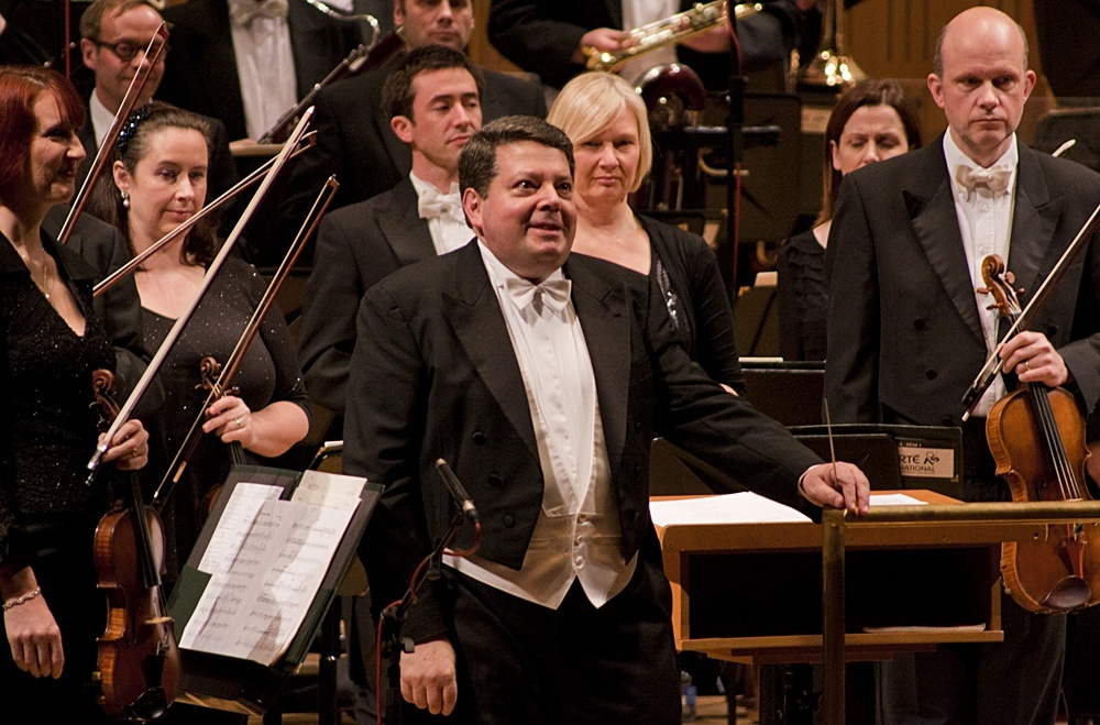 RTE NSO at the National Concert Hall Dublin – by Abraham Tarrush (6)