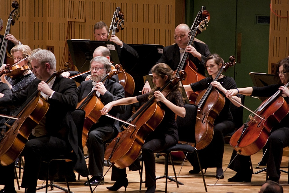 RTE NSO at the National Concert Hall Dublin – by Abraham Tarrush (8)