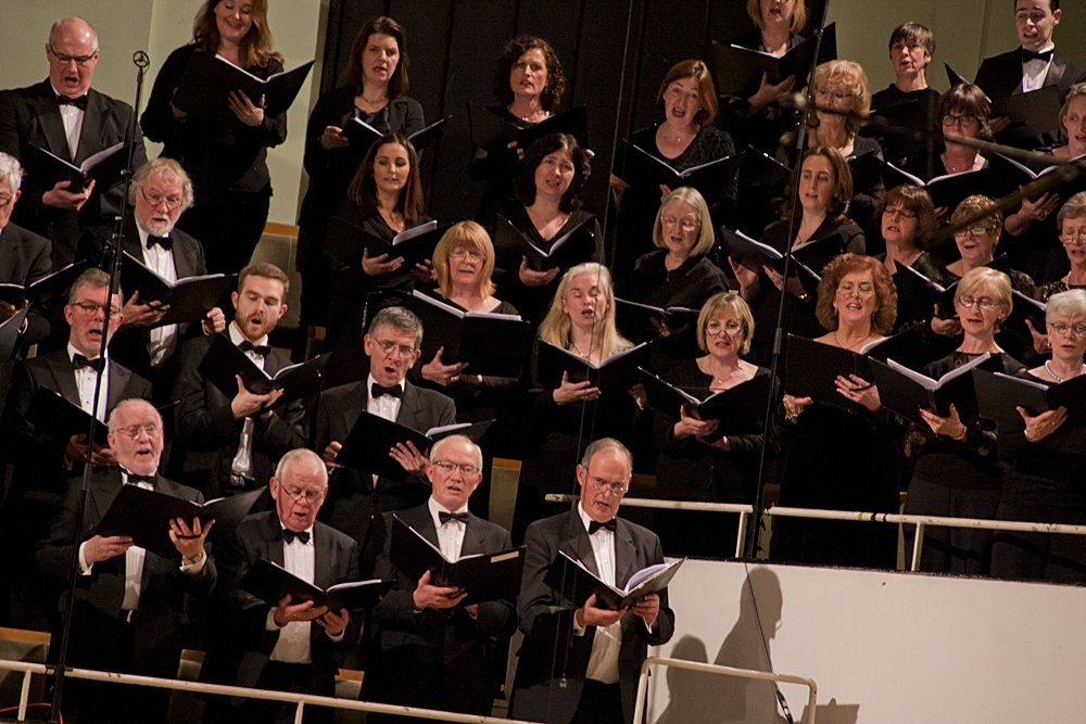 RTE NSO at the National Concert Hall Dublin – by Abraham Tarrush (9)