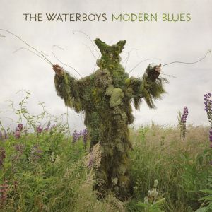 The Waterboys – Modern Blues | Review