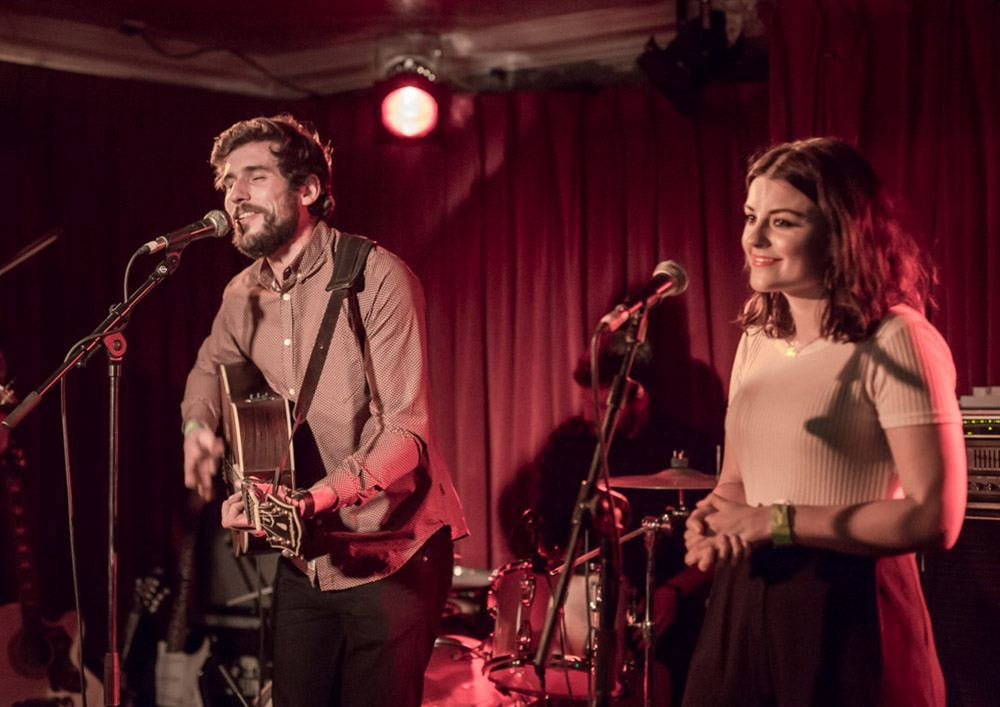 In The Willows @ WhelansLive by John Gilleese-4