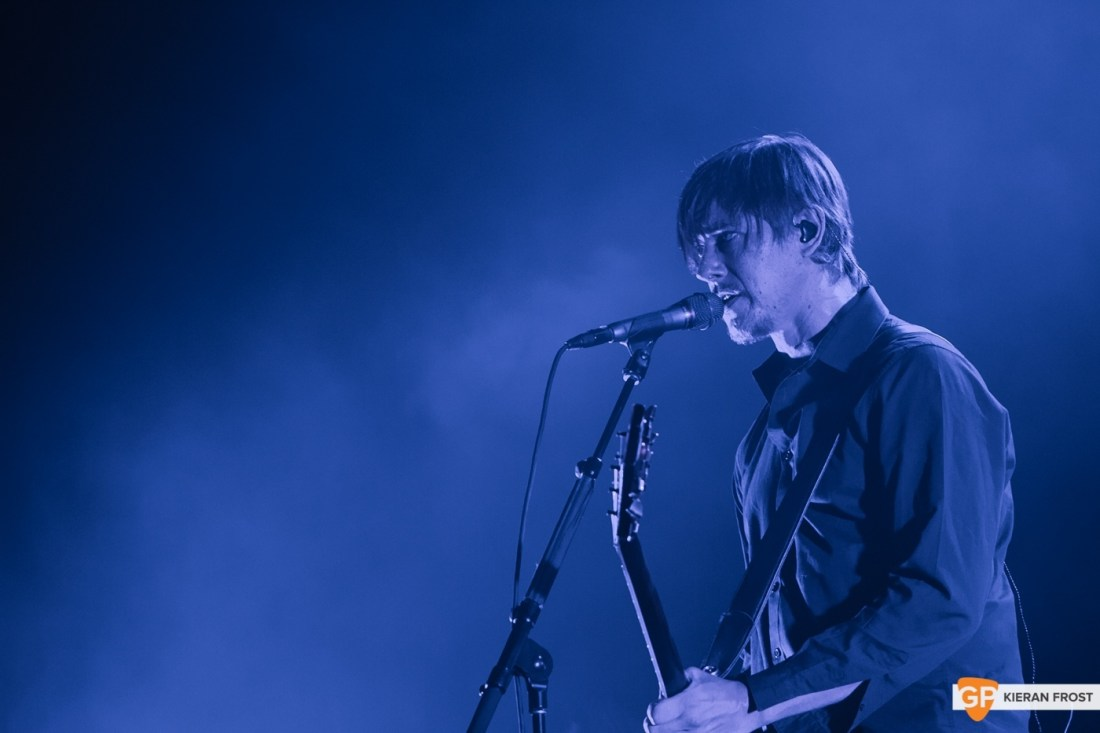 Interpol_at_the_Olympia_by_KieranFrost_20150210_17