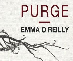 Emma O'Reilly - Purge