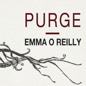Emma O'Reilly – Purge EP| Review