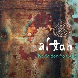 Altan | The Widening Gyre – Album Review