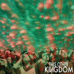This Other Kingdom – Telescopic | Review
