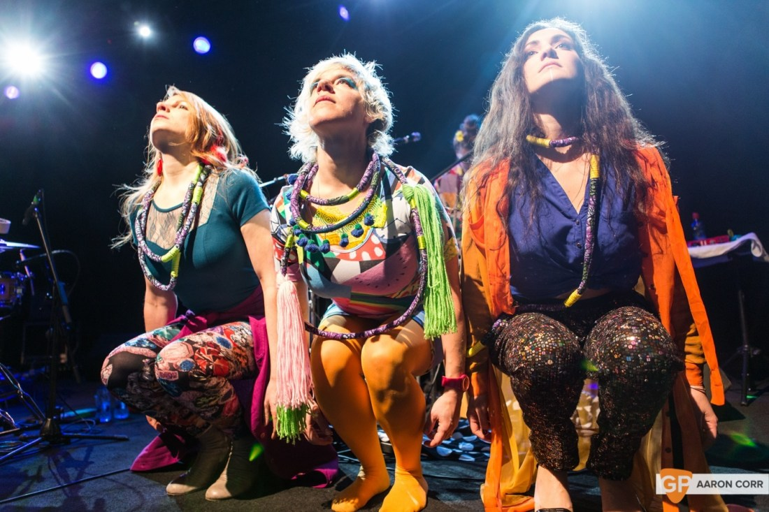 Tune-yards at Vicar Street by Aaron Corr-2901