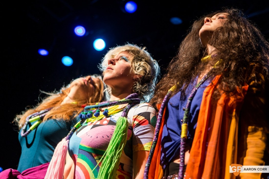 Tune-yards at Vicar Street by Aaron Corr-2933