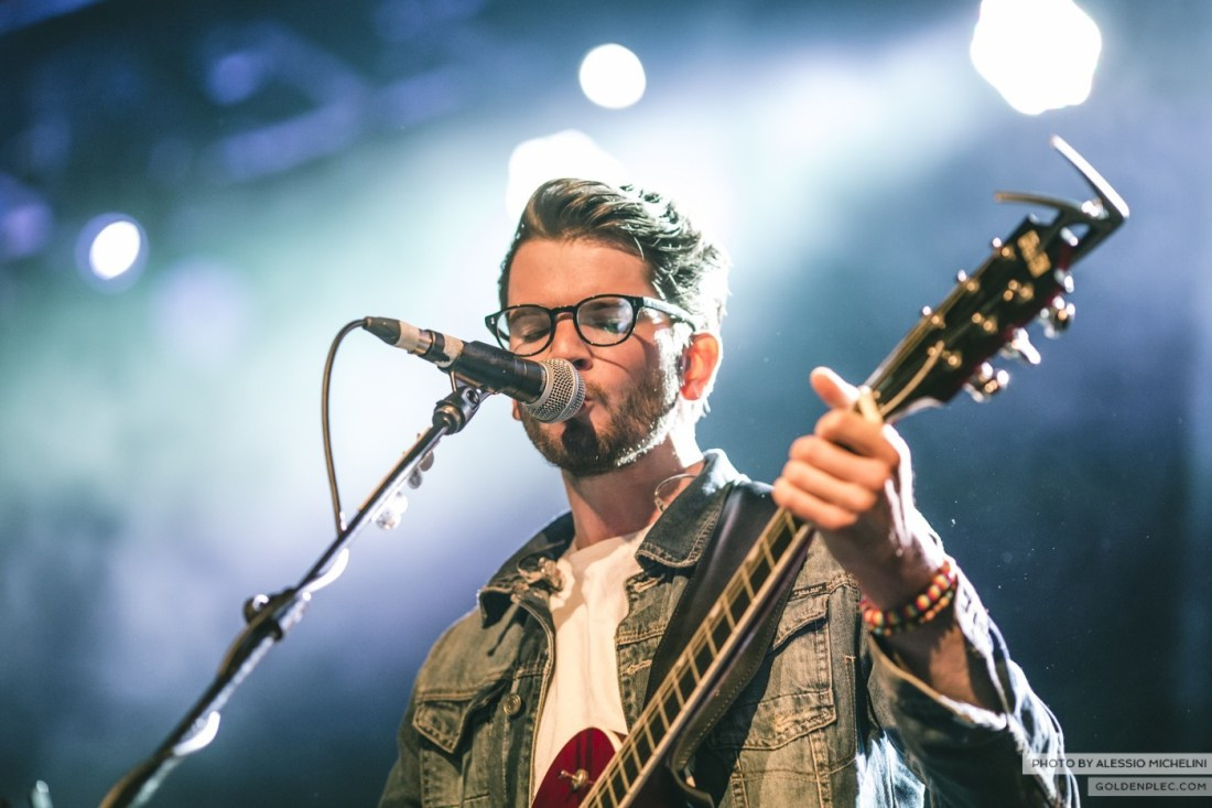 HudsonTaylor-Olympia-by-AlessioMichelini-30-may-2015-12