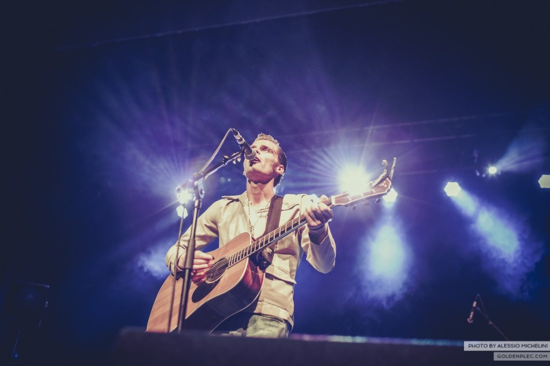 HudsonTaylor-Olympia-by-AlessioMichelini-30-may-2015-19
