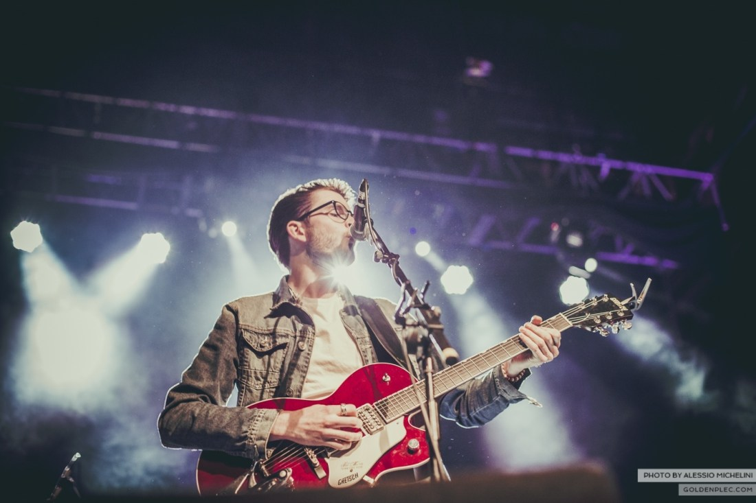 HudsonTaylor-Olympia-by-AlessioMichelini-30-may-2015-3