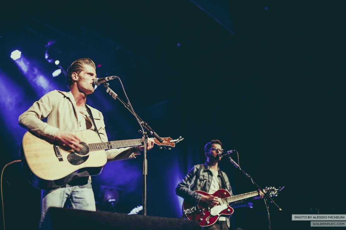 HudsonTaylor-Olympia-by-AlessioMichelini-30-may-2015-5