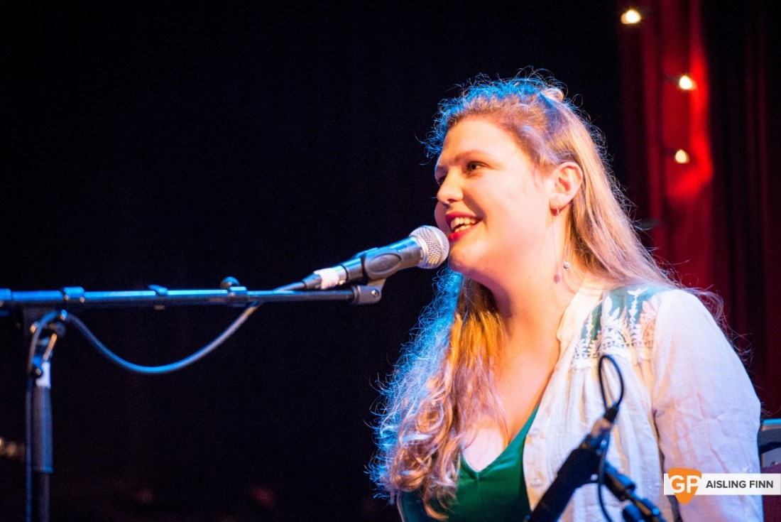 MONGOOSE at THE SUGAR CLUB by AISLING FINN (18)