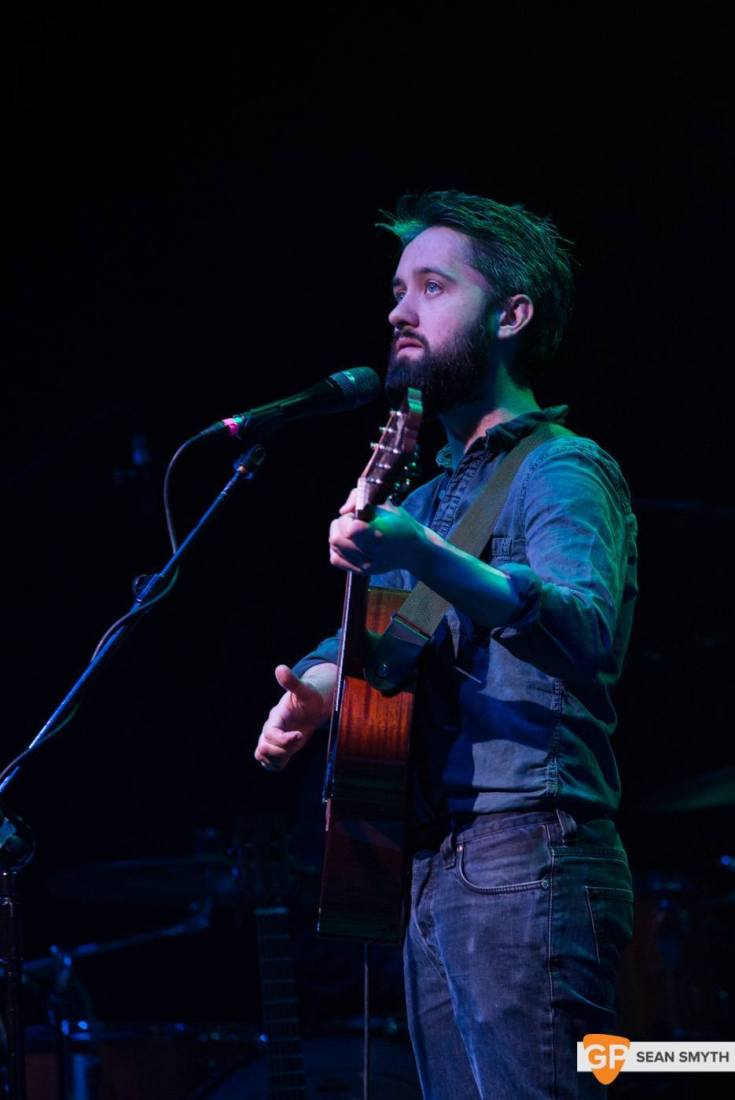 Villagers at The Olympia Theatre by Sean Smyth (20-5-14) (1 of 17)