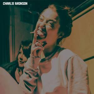Charlie Bronson – Charlie Bronson EP
