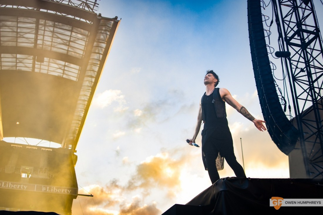 The Script at Croke Park by Owen Humphreys (11 of 11)