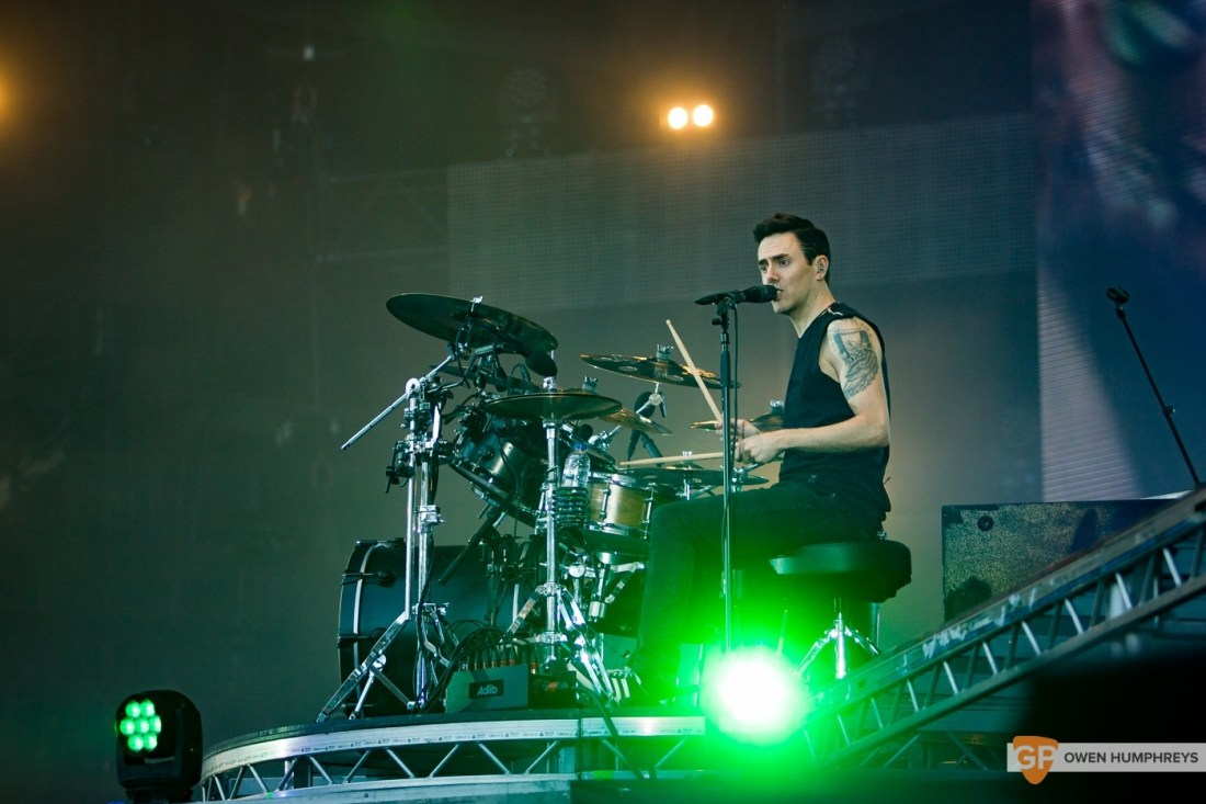The Script at Croke Park by Owen Humphreys (8 of 11)