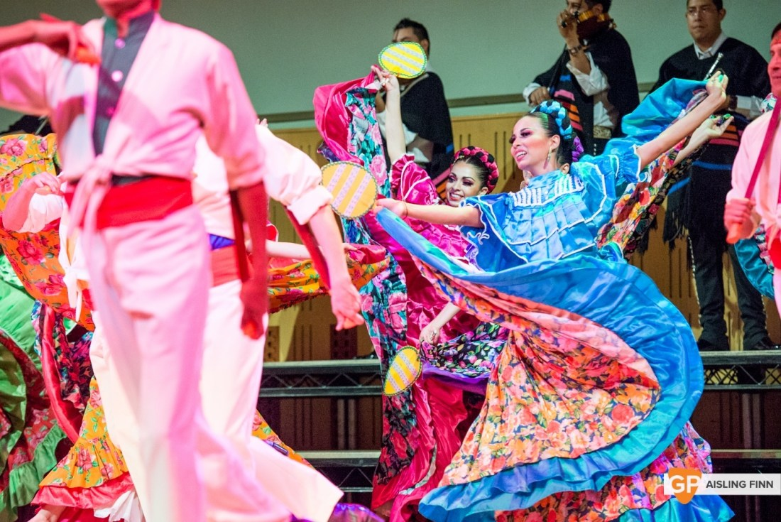 FIESTA MEXICANA at THE NCH by AISLING FINN (15)