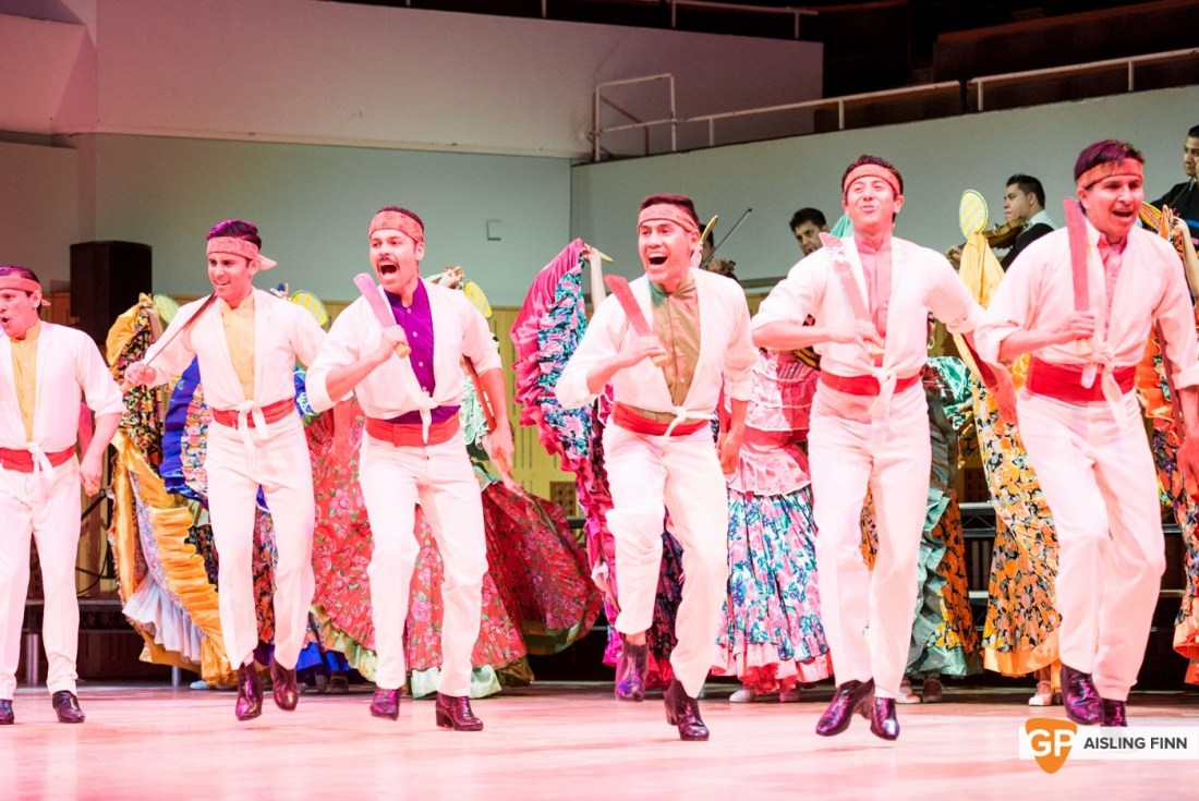 FIESTA MEXICANA at THE NCH by AISLING FINN (20)
