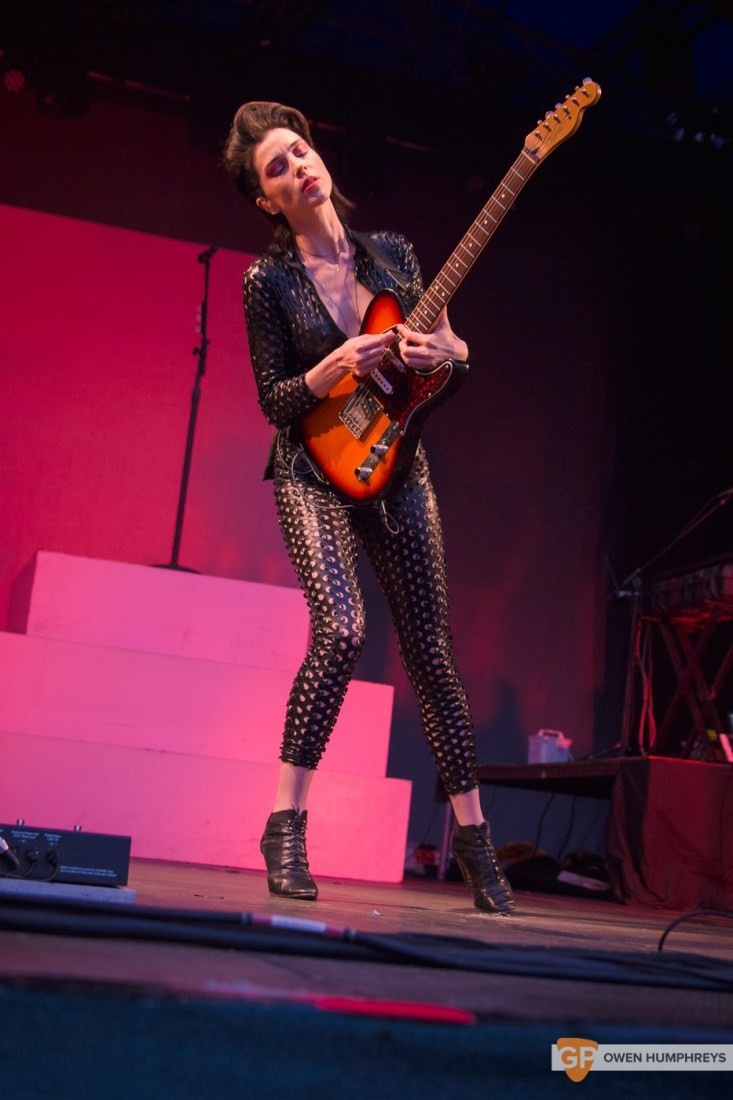 St. Vincent at the Iveagh Gardens by Owen Humphreys (17 of 17)