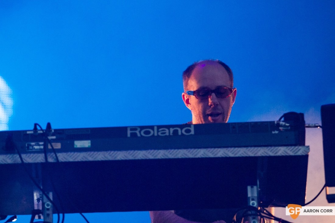 The Chemical Brothers at Longitude Sunday-0233