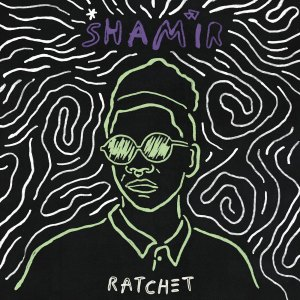 Shamir- Ratchet