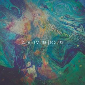 Alias Empire-Focus