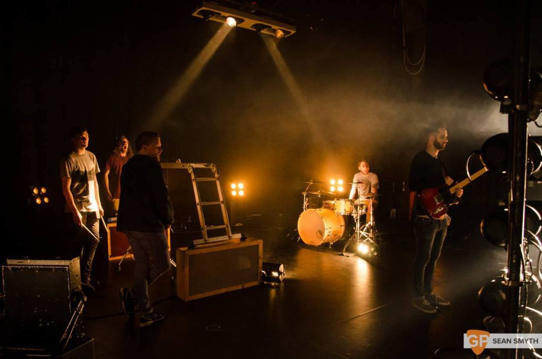 Overhead, The Albatross – Behind the Scenes by Sean Smyth (7-7-15) (2 of 30)