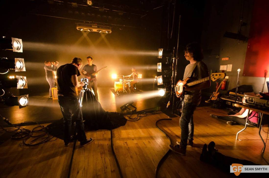 Overhead, The Albatross – Behind the Scenes by Sean Smyth (7-7-15) (9 of 30)