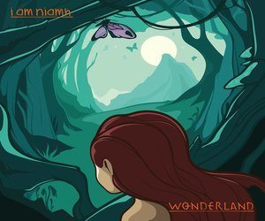 I Am Niamh – Wonderland | Review