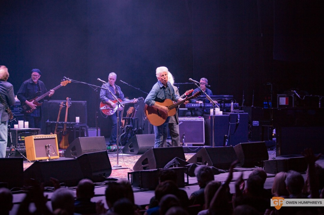 Crosby, Stills, and Nash at the Bord Gais Energy Theatre by Owen Humphreys (11 of 12)