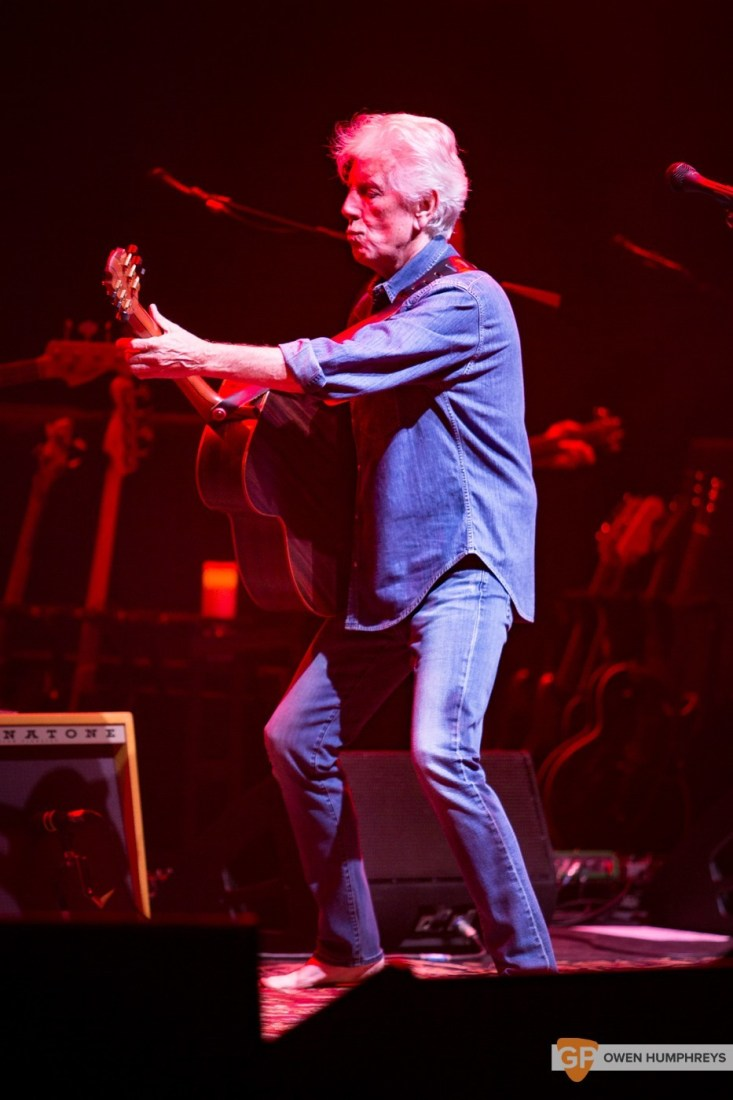 Crosby, Stills, and Nash at the Bord Gais Energy Theatre by Owen Humphreys (5 of 12)