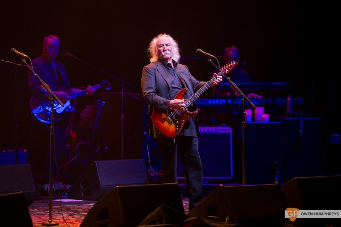 Crosby, Stills, and Nash at the Bord Gais Energy Theatre by Owen Humphreys (8 of 12)