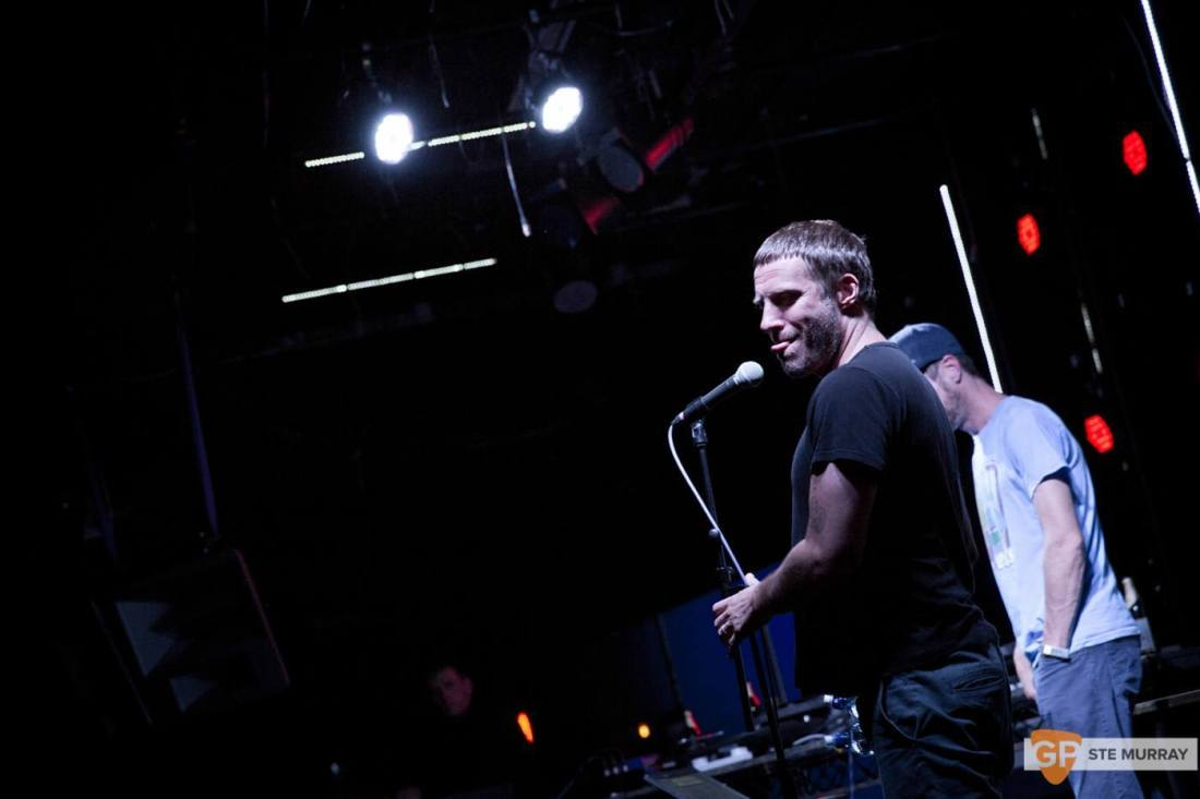 Sleaford Mods at District 8 by Ste Murray01