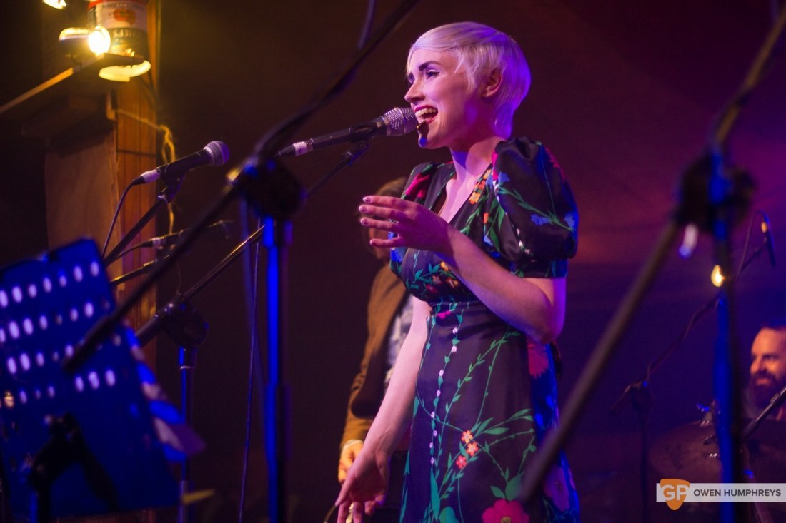Turning Pirate Mixtape at The Spiegeltent by Owen Humphreys (6 of 30)