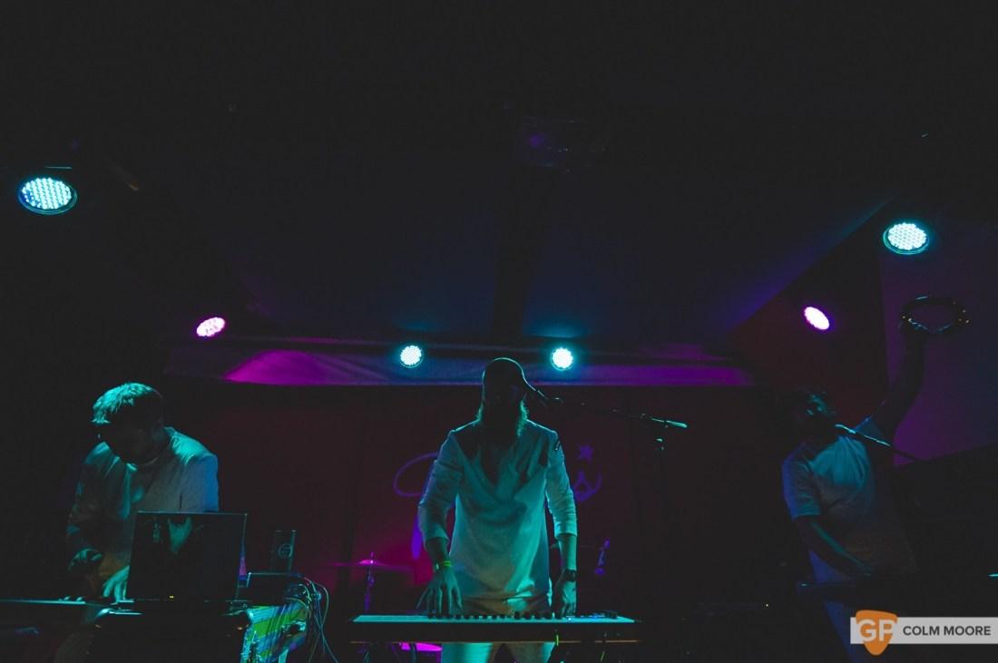 LE_GALAXIE-PIANOS-NYC-COLM_MOORE-15