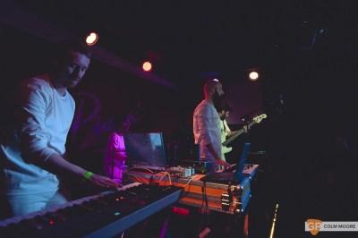 LE_GALAXIE-PIANOS-NYC-COLM_MOORE-8