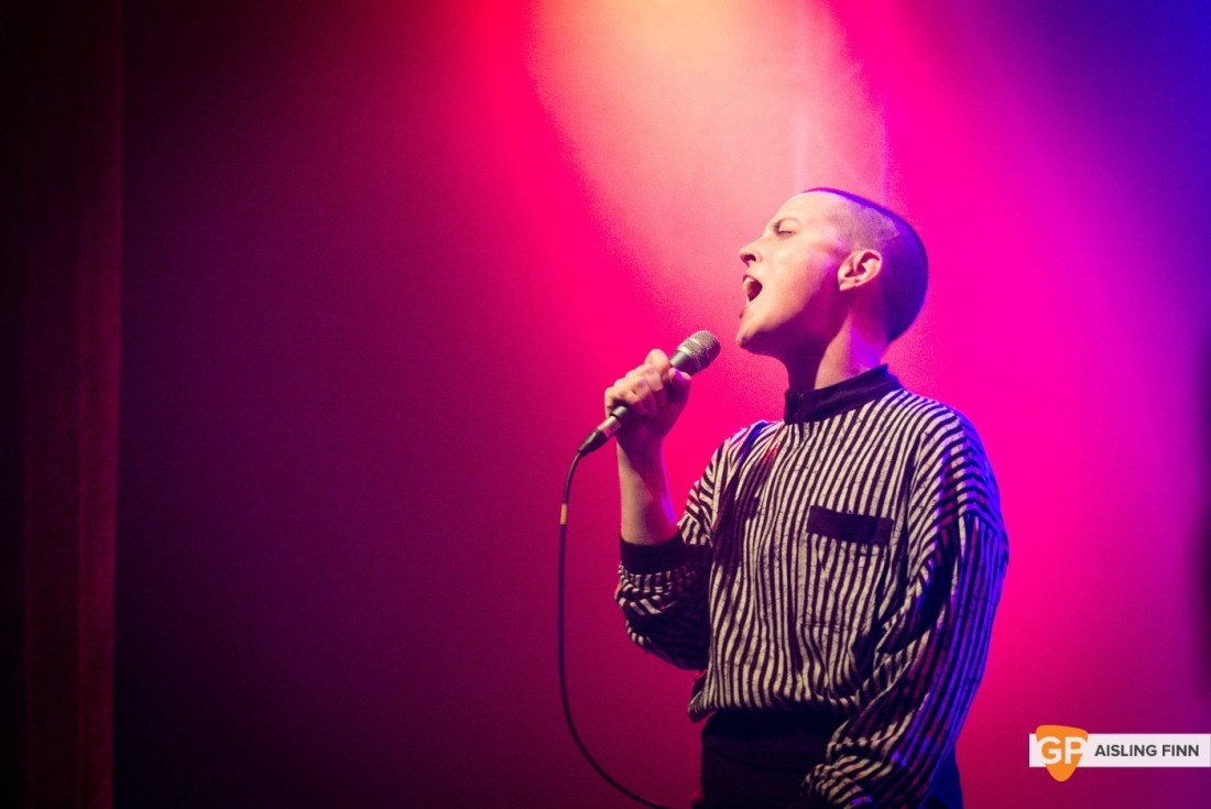 LOWER DENS at THE BUTTON FACTORY by AISLING FINN (17)