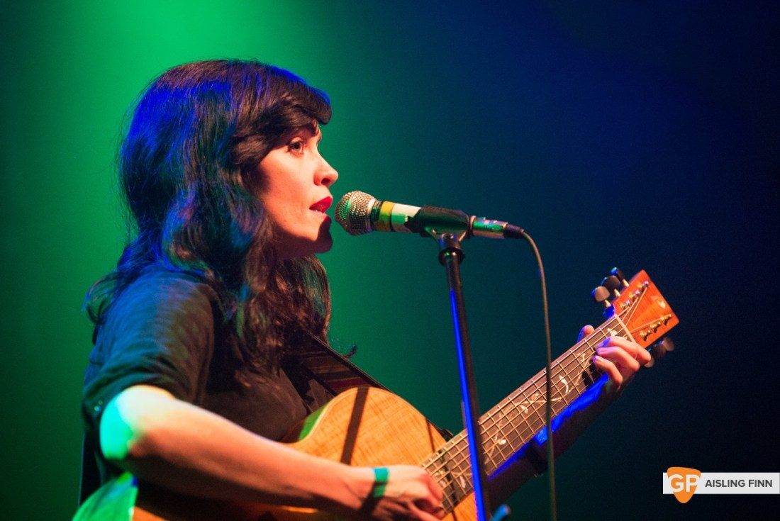 SLOW SKIES at THE BUTTON FACTORY by AISLING FINN (2)