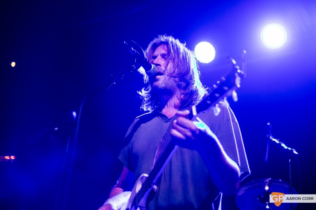 The Lemonheads at the Academy by Aaron Corr-0579