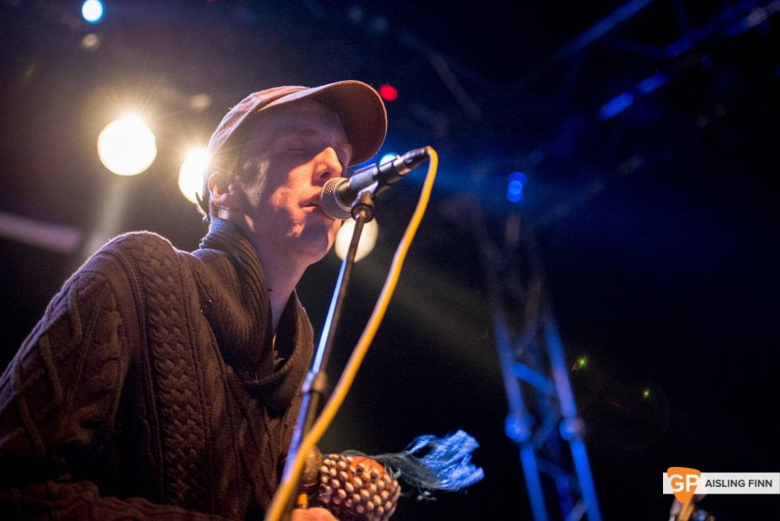 ATLAS SOUND at THE BUTTON FACTORY by AISLING FINN (3)