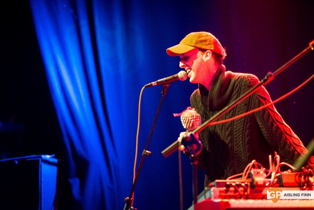 ATLAS SOUND at THE BUTTON FACTORY by AISLING FINN (5)