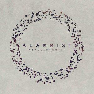 Alarmist-Popular Demain