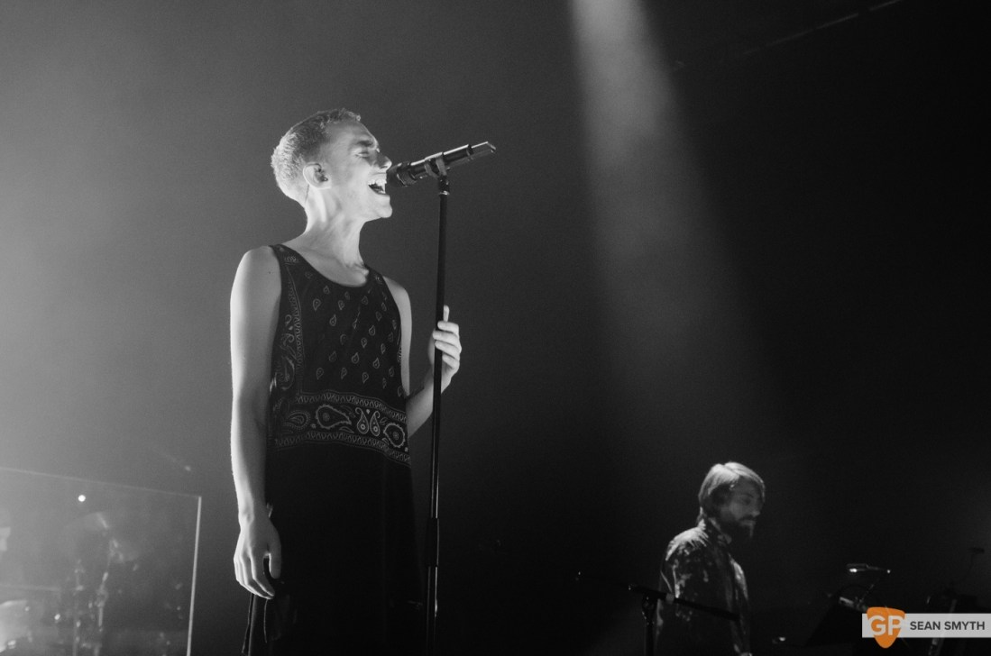 Years & Years at the Olympia Theatre by Sean Smyth (5-11-15) (6 of 36)