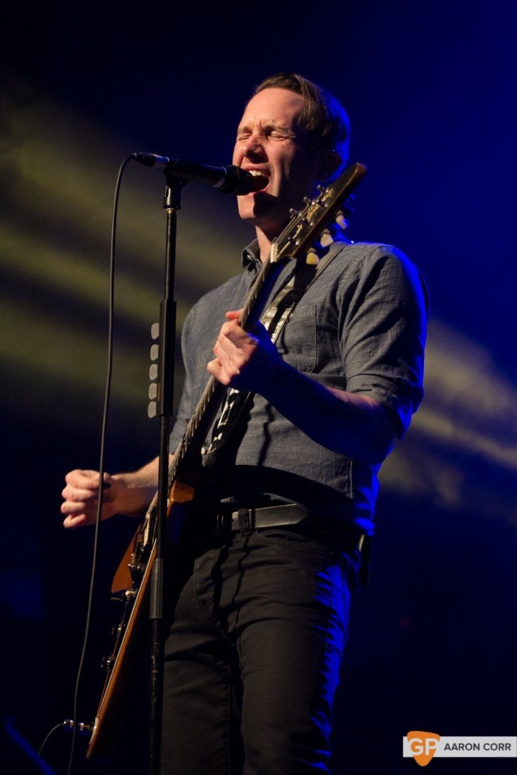 Ash at Olympia Theatre by Aaron Corr-0584